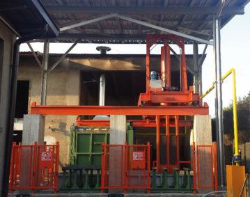 Campana_Forni_impianto-di-solubilizzazione-con-caricatrice-automatica