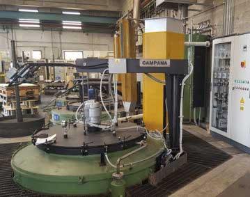 Campana_Forni_impianto-di-nitrocarburazione-ossidata