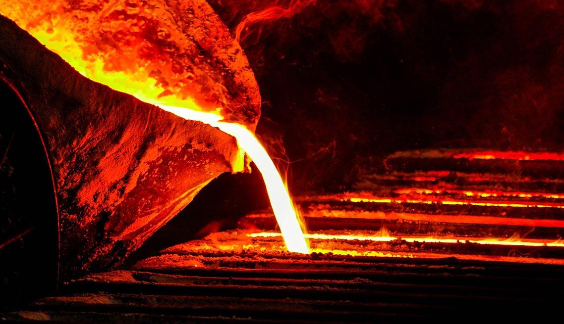 Campana_1138x655_forno fusione alluminio