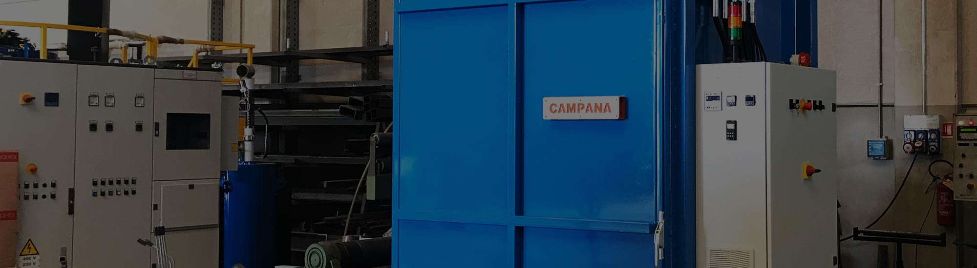 Campana_2000x500_slider3