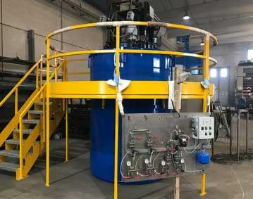 Campana_Forni_impianto-di-nitrocarburazione