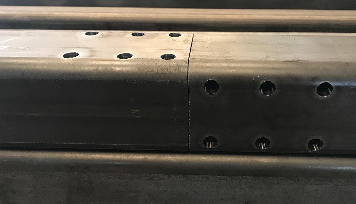 Campana_1138x655_carpenteria-meccanica