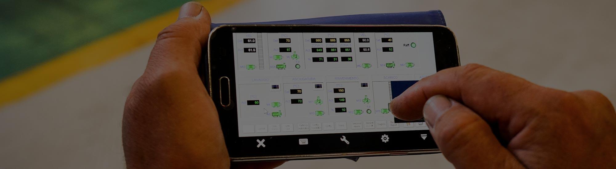 campana-forni-remote-control-home